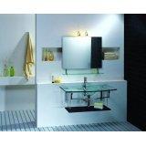 阿波罗浴室柜家私B系列B-2013