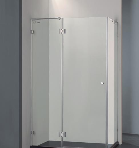 朗斯整体淋浴房罗兰系列B31<br />B31