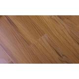 格林德斯泰斯地板强化复合地板黄柞木
