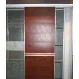 科迈KB-Zk209壁柜门