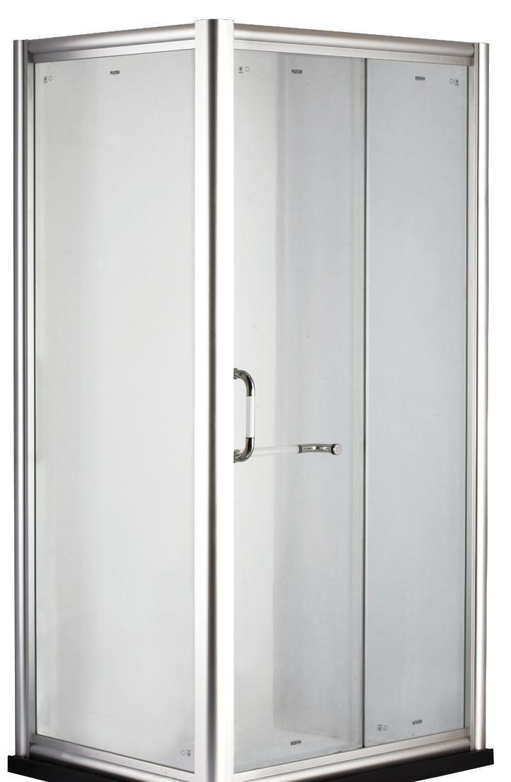 惠达简易淋浴房HD2109AHD2109A