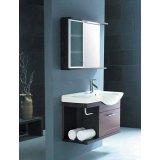 英皇SP-02浴室柜