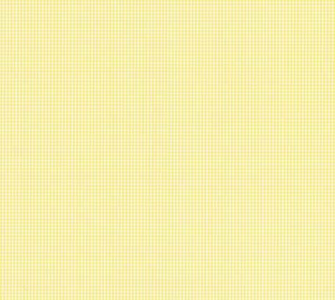 布鲁斯特壁纸美丽天使518-44171518-44171