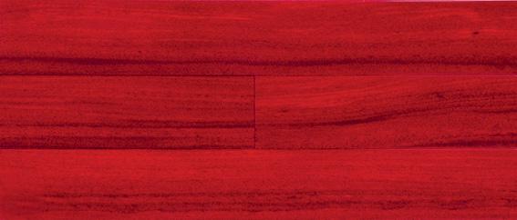 贝亚克地板-标准系列-3142圆盘豆