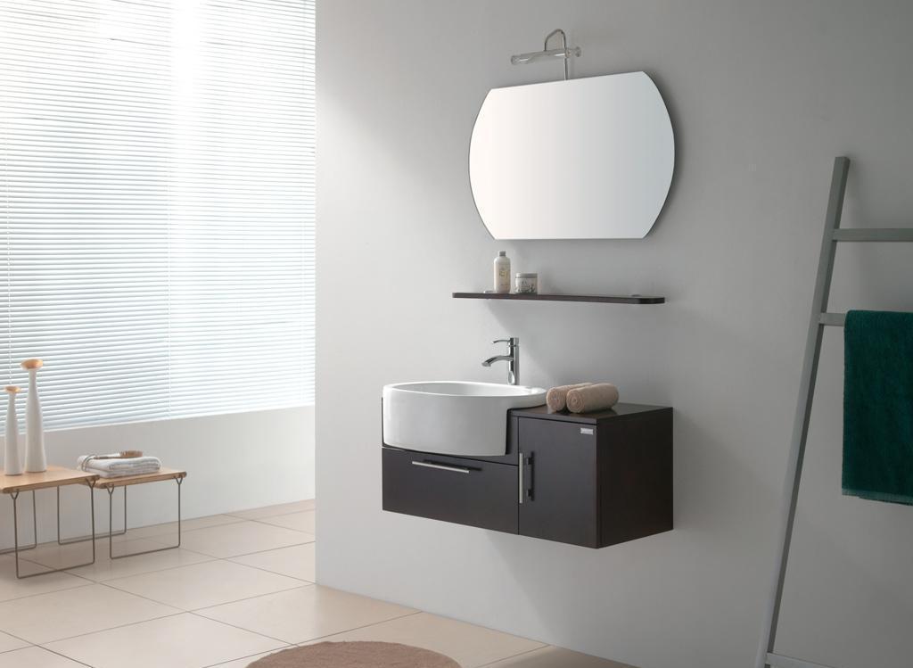 东鹏浴室柜JG375A05QJG375A05Q