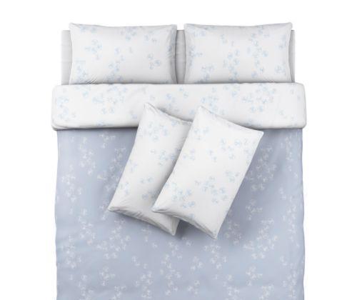 宜家被套和2个枕套-奥夫利亚-斯格(240*220cm)奥夫利亚-斯格