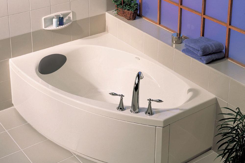 科勒- 欣比欧 压克力浴缸K-1314-JAK-1313-JA/K-1314-JA