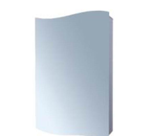派尔沃浴室柜(镜柜)-M1107(630*450*126MM)M1107