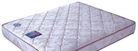 雅兰舒适型之宝床垫