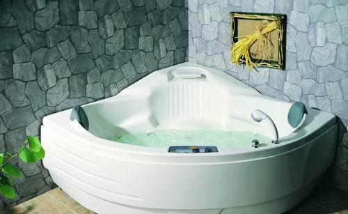 阿波罗浴缸按摩A系列A-2114A-2114