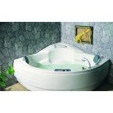 阿波罗浴缸按摩A系列A-2114