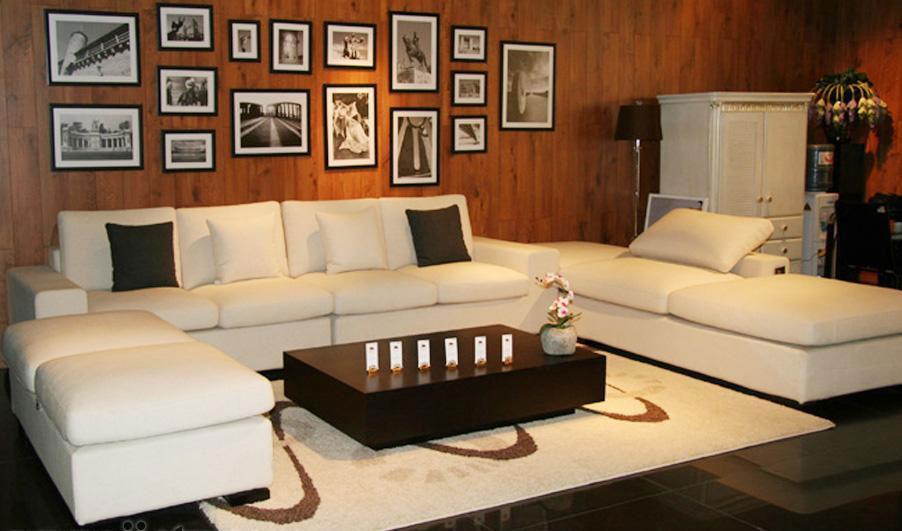 标致客厅家具-SOP极致沙发2