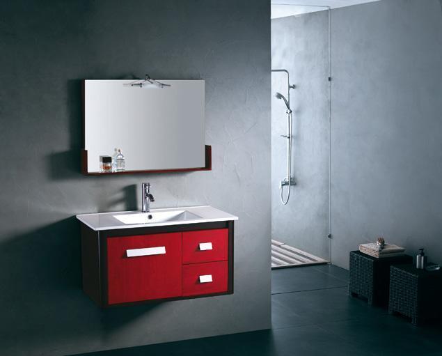 英皇浴室柜SP-3309SP-3309