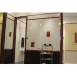 马可波罗内墙砖-中国印象-和系列CC6252