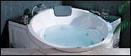 阿波罗电脑按摩浴缸AT-0908AT-0908