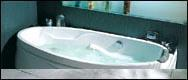 阿波罗电脑按摩浴缸AT-0904AT-0904
