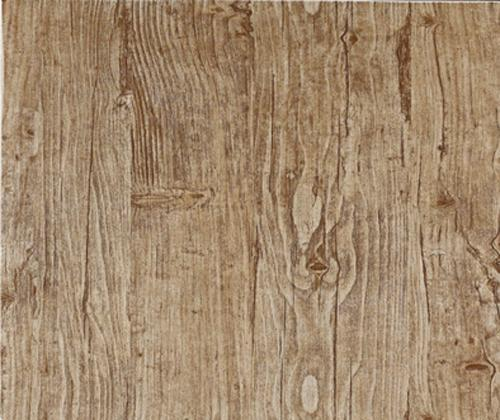 赛德斯邦木・风华系列CMA70260内墙釉面砖CMA70260