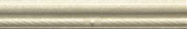 陶尔斯瓷砖尊贵・名媛丹青系列TSB254001XTSB254001X