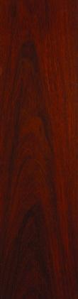 实木系列—紫檀实木