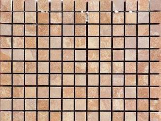 金意陶古典马赛克KGJ333117内墙釉面砖KGJ333117