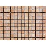 金意陶古典马赛克KGJ333117内墙釉面砖