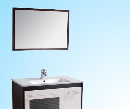杜菲尼DPSP4962-1浴室柜DPSP4962-1