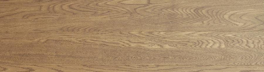 辛巴柞木三层-似水年华实木复合地板似水年华
