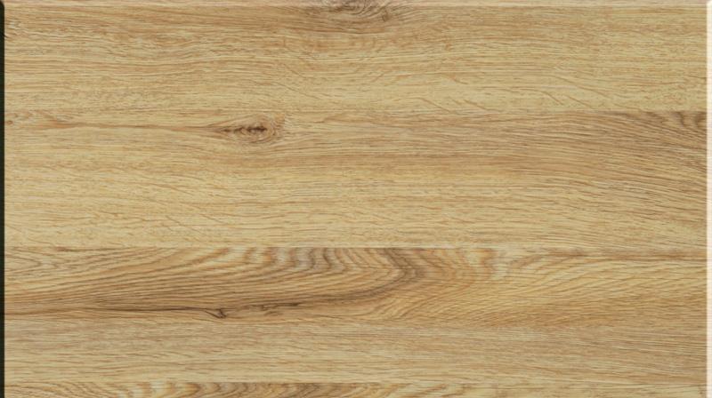 亚马迅・得福强化复合地板温馨港湾防水系列栗色栗色珍珠1810#