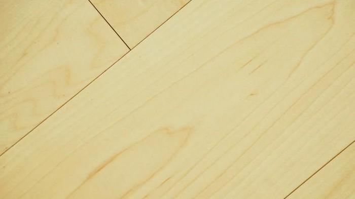 世友钛晶面实木复合系列硬槭木F48G01-06-TJ实木F48G01-06-TJ
