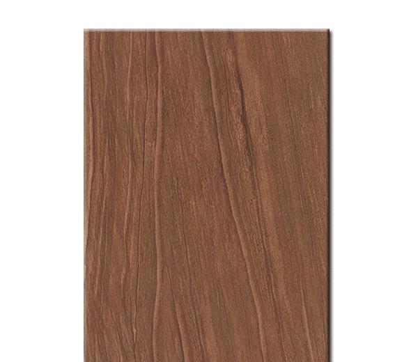 楼兰-澳洲砂岸系列地砖-PE961038(600*900MM)PE961038