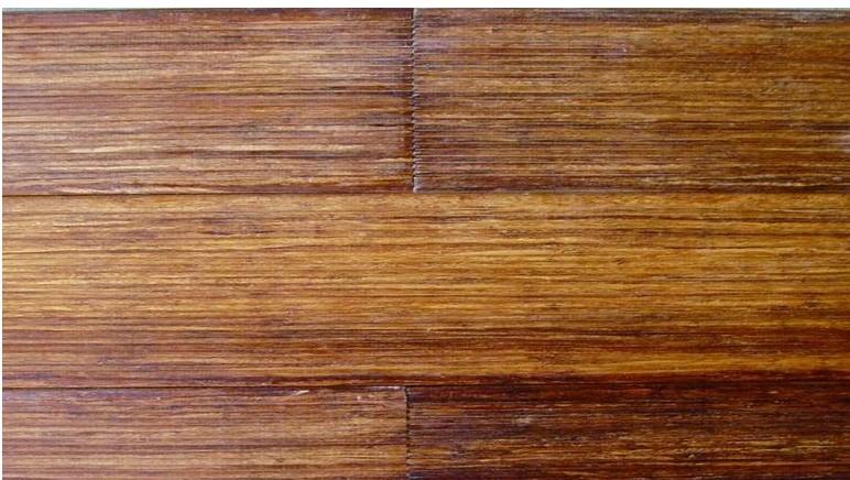 九木堂临风系列户外重竹细纹竹地板
