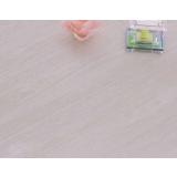 格林德斯.泰斯地板强化复合地板-粉桃木