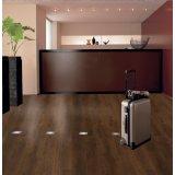 爱格强化地板皇家系列REI140巴洛克橡木