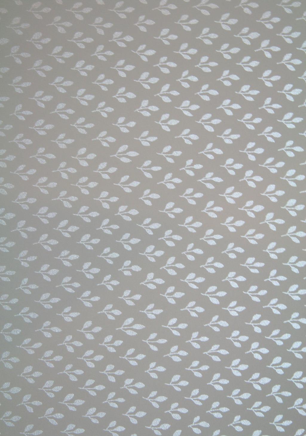 玛堡壁纸507-19507-19
