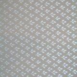 玛堡壁纸507-19