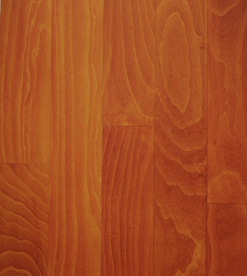 光益君庭世家系列实木多层地板(榉木仿古)君庭世家系列