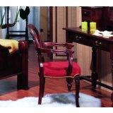 至尊王室雕花扶手椅SWCH.76A