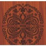 北美枫情自由拼系列Z.T-07.14多层实木地板