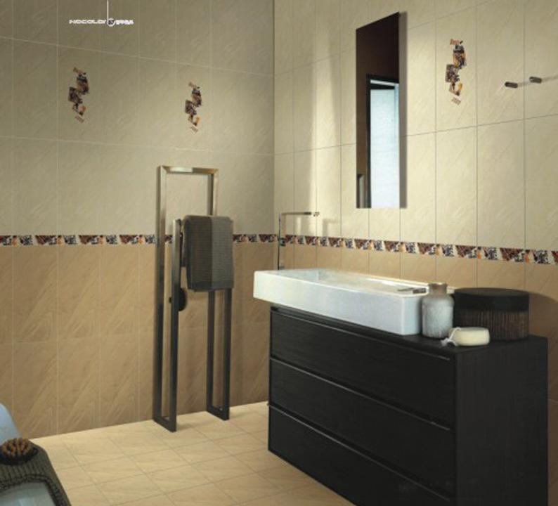 蒙地卡罗瓷砖卡西诺系列KQA61801-1KQA61801-1