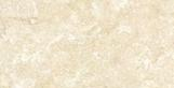 陶尔斯瓷砖品位・岁月恋歌系列TSD306107TSD306107