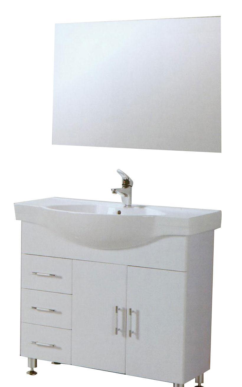 凡康VBC11029浴室柜VBC11029