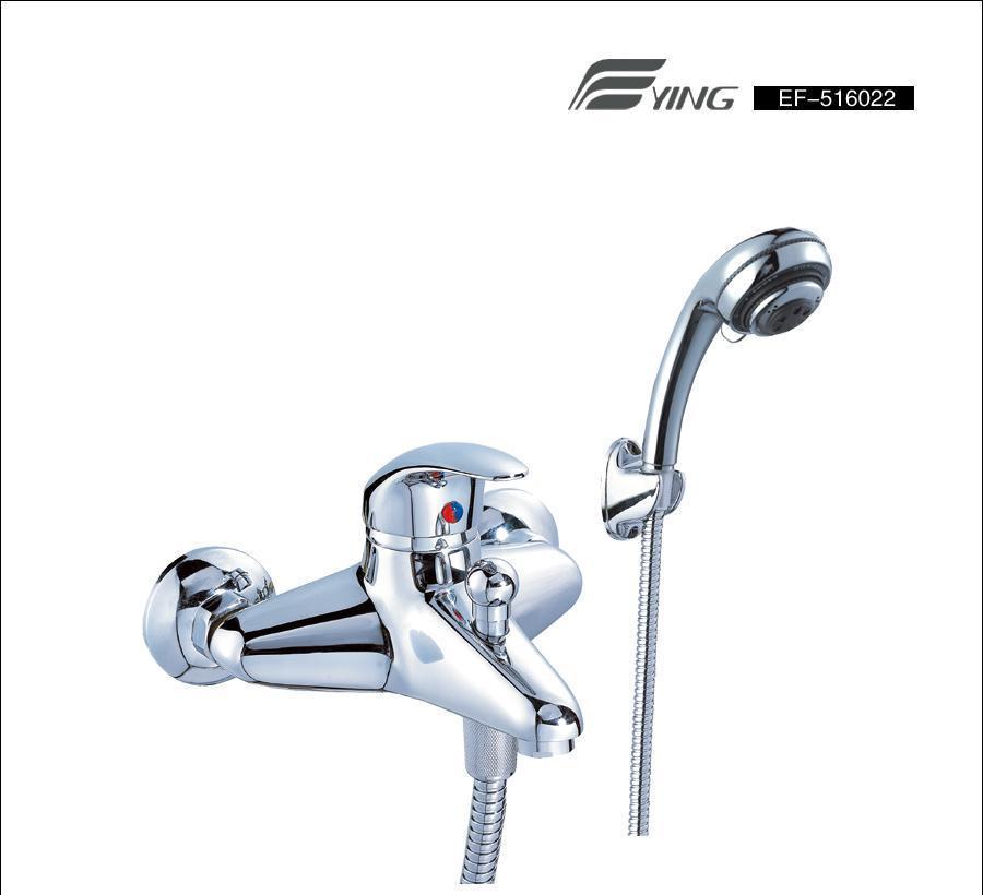鹰卫浴浴缸龙头EF-516022EF-516022