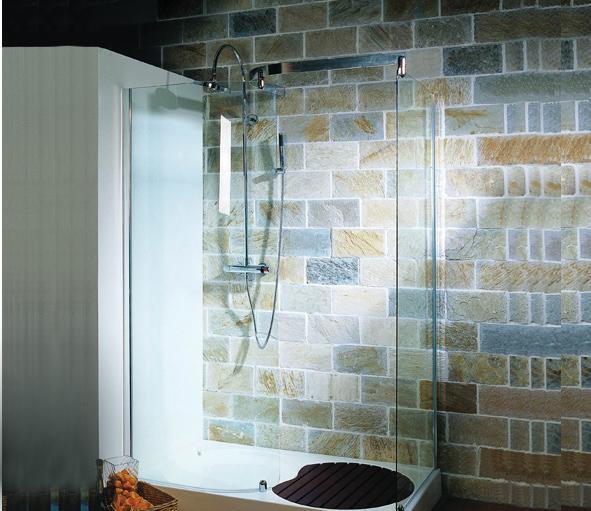 英皇简易淋浴房TM54LTM54L