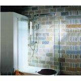 英皇简易淋浴房TM54L
