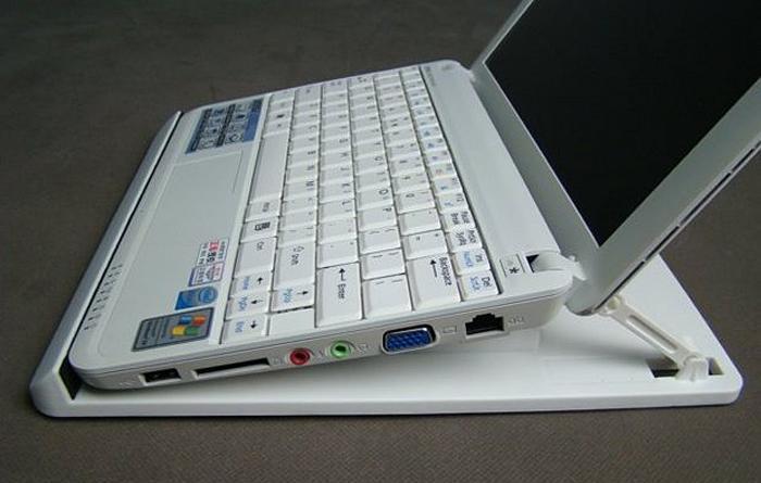 琴宇坊QYFDNZ-004笔记本支架QYFDNZ-004