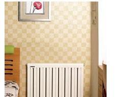 艾尼铜铝复合散热器ANTLS-A