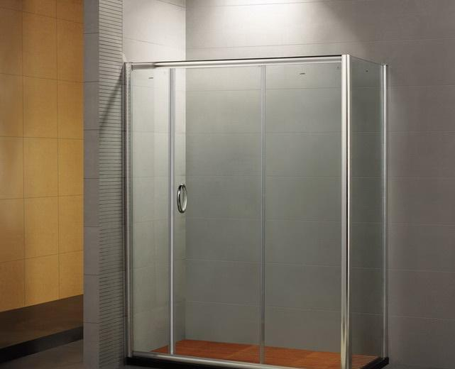 朗斯整体淋浴房雷蒙系列E41<br />E41