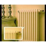 宝隆阳光系列33067-10抗菌散热器