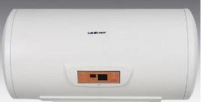 帅康DSF-DEU系列DSF-40DEU(40L)电热水器