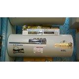 A.O.史密斯电热水器 CWHR-60PE3